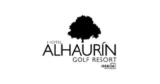 ALHAURIN GOLF