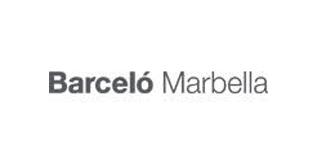 BARCELO-MARBELLA
