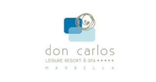 DON-CARLOS-LEISURE-RESORT-SPA-MARBELLA