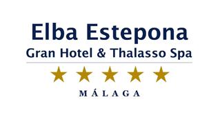 ELBA-ESTEPONA-GRAN-HOTEL-THALASSO-SPA-MALAGA