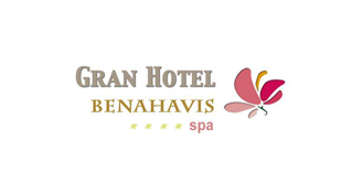 GRAN-HOTEL-BENAHAVIS-SPA
