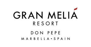 GRAN-MELIA-RESORT-DON-PEPE-MARBELLA