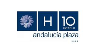 H10-ANDALUCIA-PLAZA