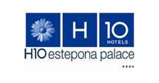 H10-ESTEPONA-PALACE