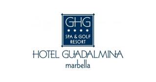 HOTEL-GUADALMINA-MARBELLA