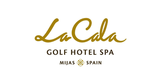 LA-CALA-GOLF-HOTEL-SPA-MIJAS