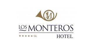 LOS-MONTEROS
