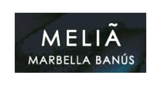 MELIA-MARBELLA-BANUS
