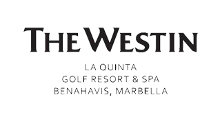 THE-WESTIN-LA-QUINTA-GOLF-RESORT-SPA-BENAHAVIS-MARBELLA