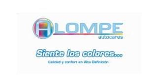ALOMPE
