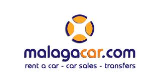 MALAGA CAR