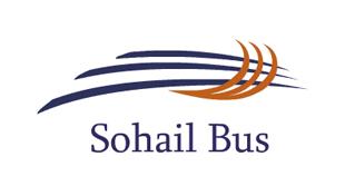 SOHAIL BUS
