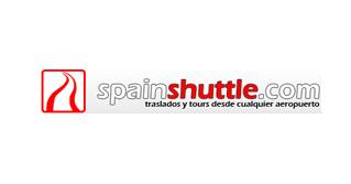 SPAIN SHUTTLE