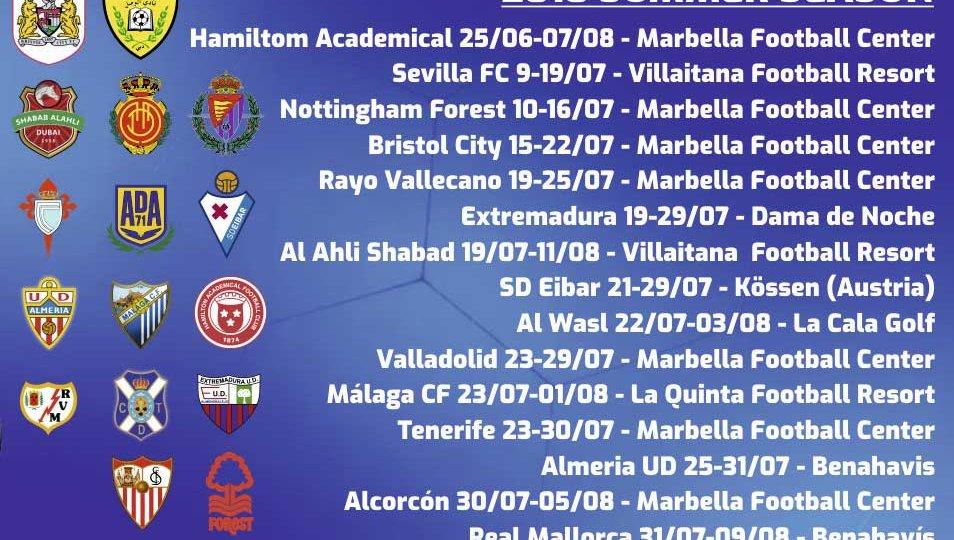 Spot-equipos-en-Verano-FI-id