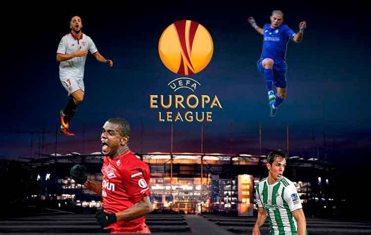 europe-league2