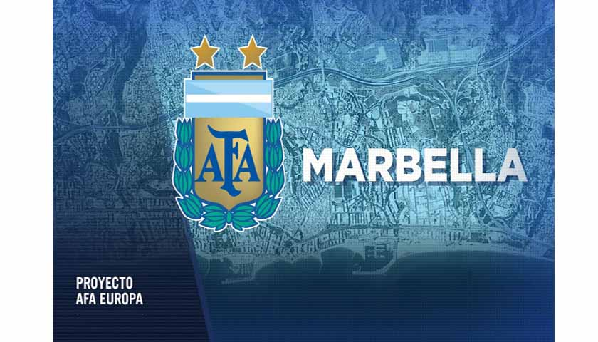 AFA-marbella-football-center-id