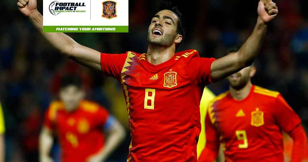 españa-rumania-sub-21-football-impact-marbella-football-center-id