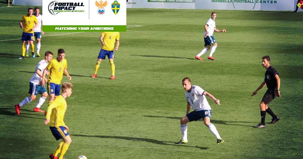 fiiendly-match-week-u21-marbella-2019-id