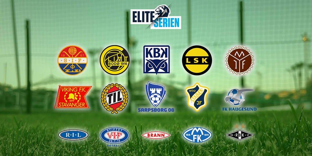 Eliteserien-web