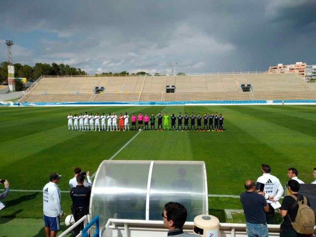 argentina-honduras-sub20-Football-Impact-Villaitana-Football-Center-2