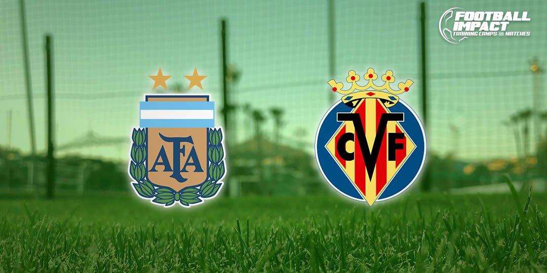 argentina-sub20-vs-villarreal-cf-b-00-web