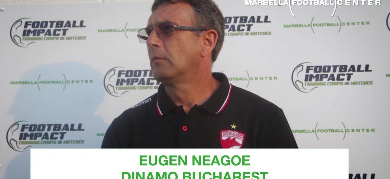 Eugen Neagoe
