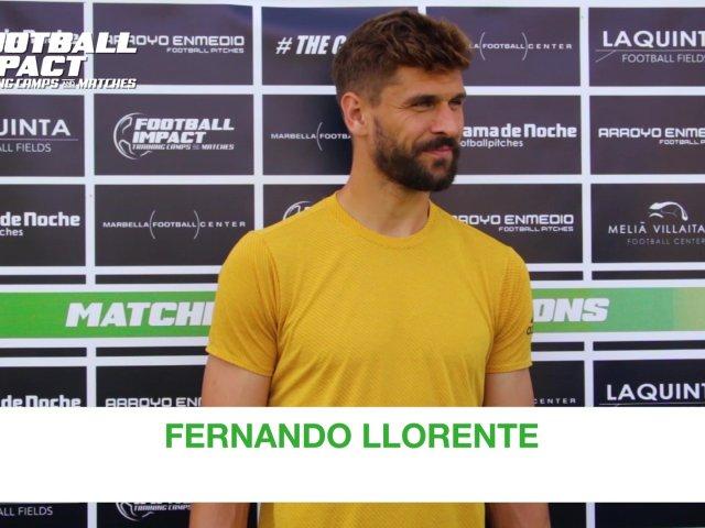 Llorente-MFC