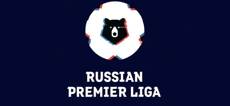 Russsian-Premier-Liga