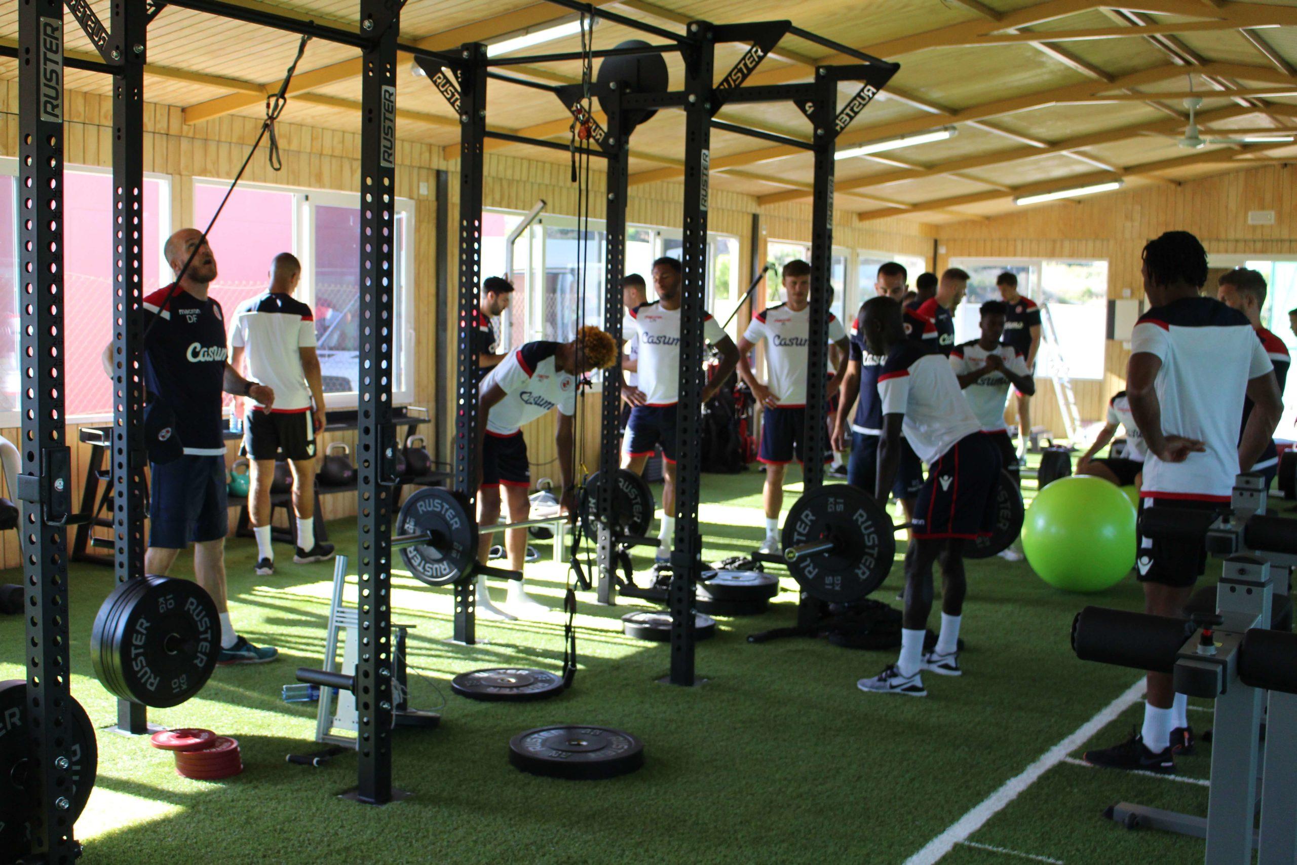 arroyo-gym1