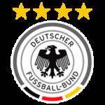 deutscher_fussballbund