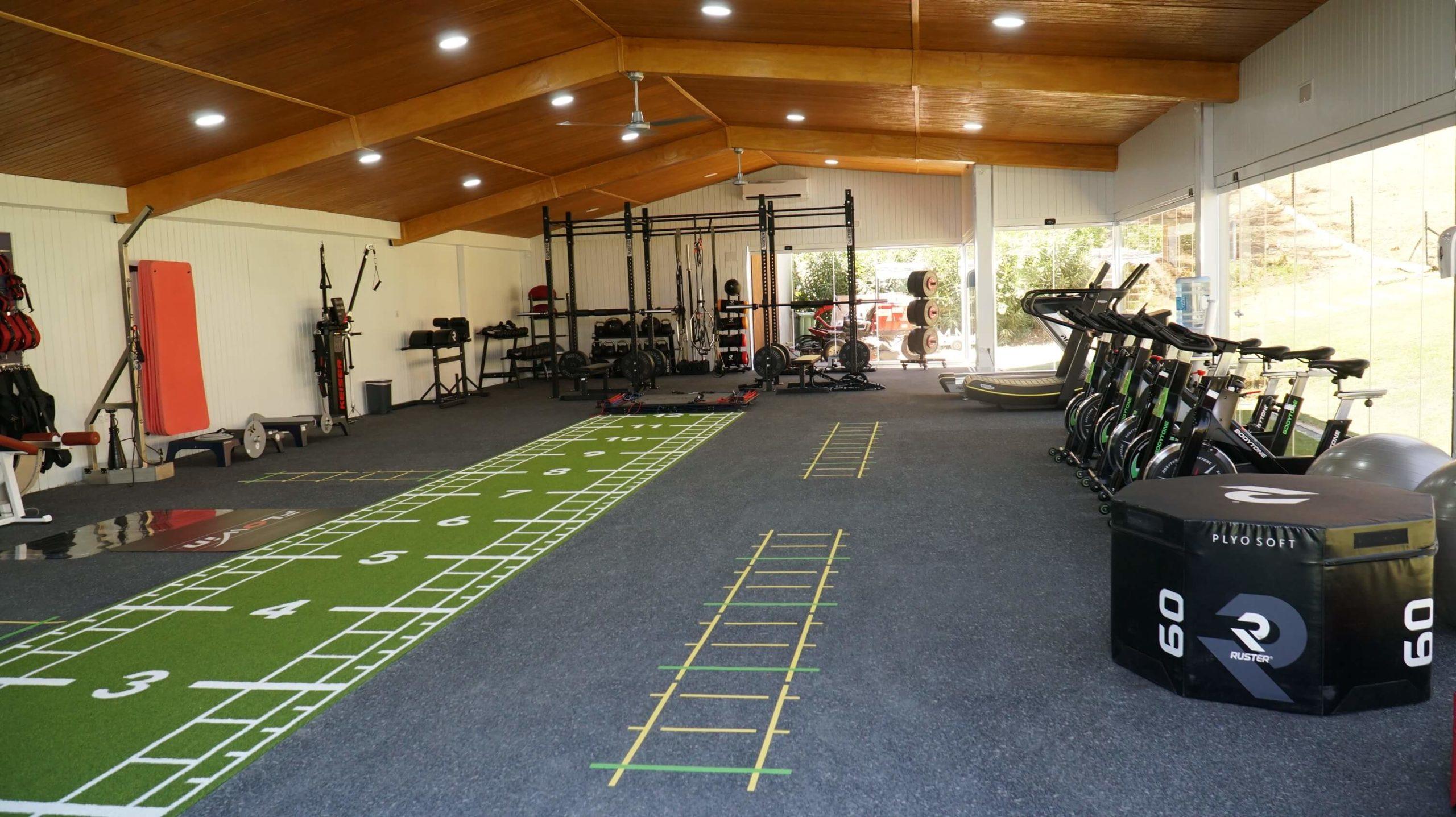 la-quinta-gym1