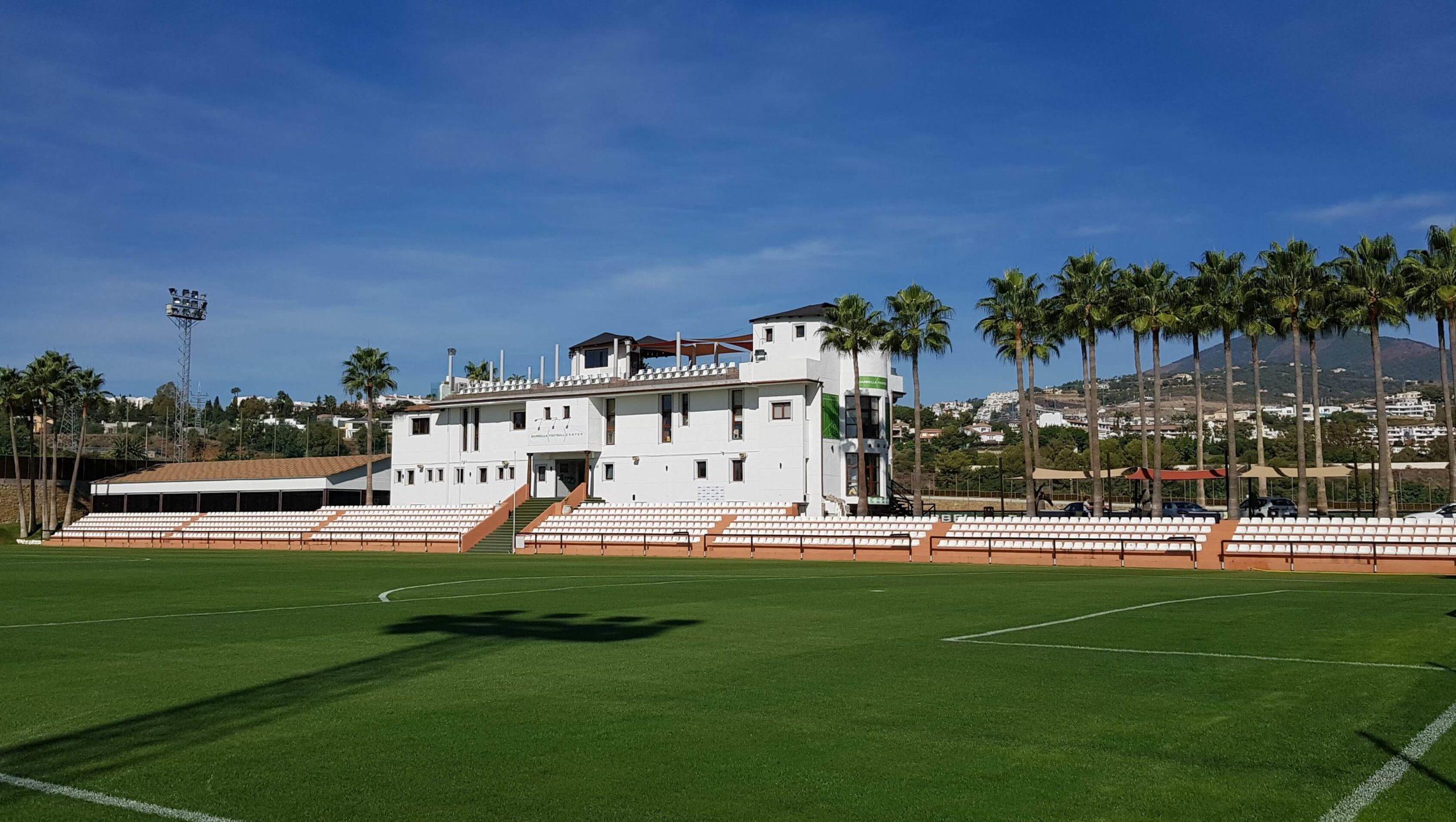 marbella-football-center-2