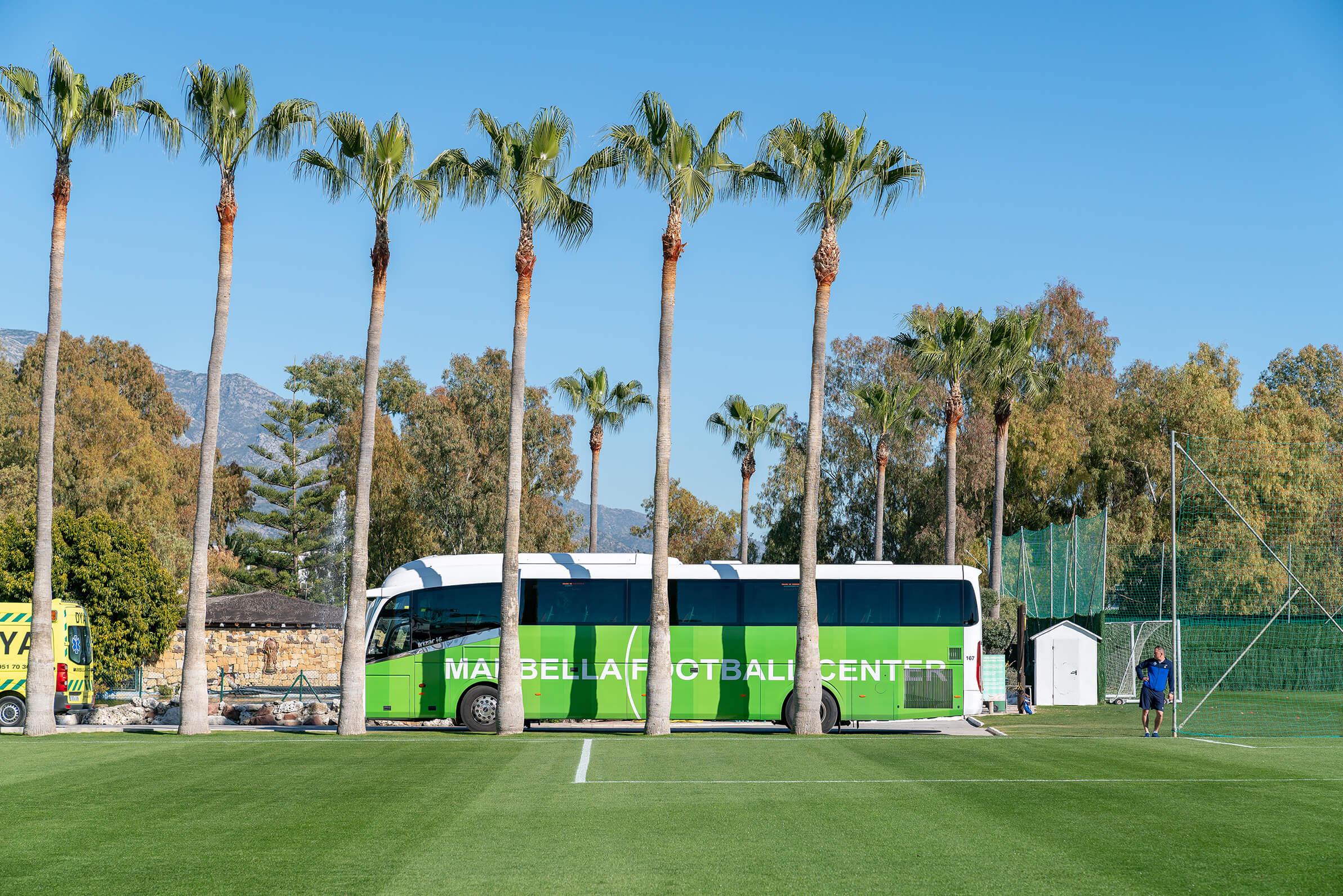 marbella-football-center-3