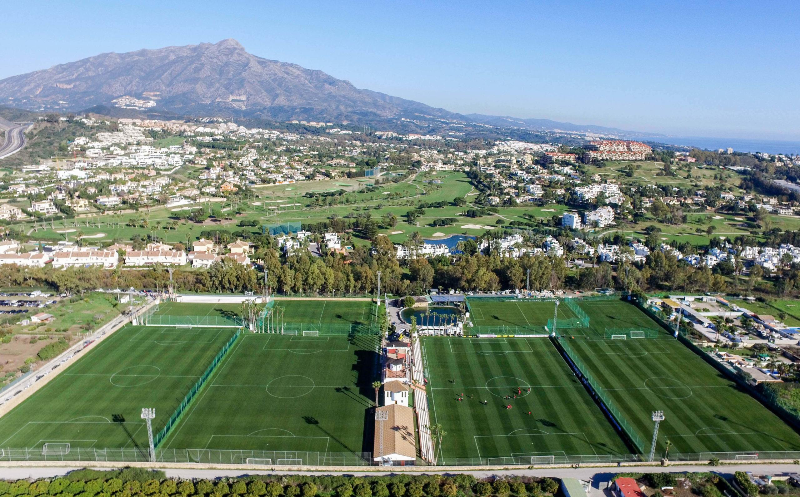 marbella-football-center-4