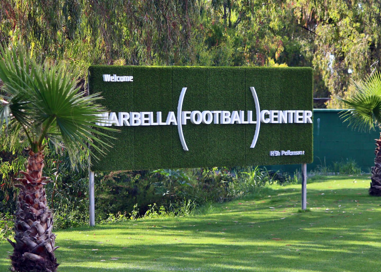 marbella-football-center-6