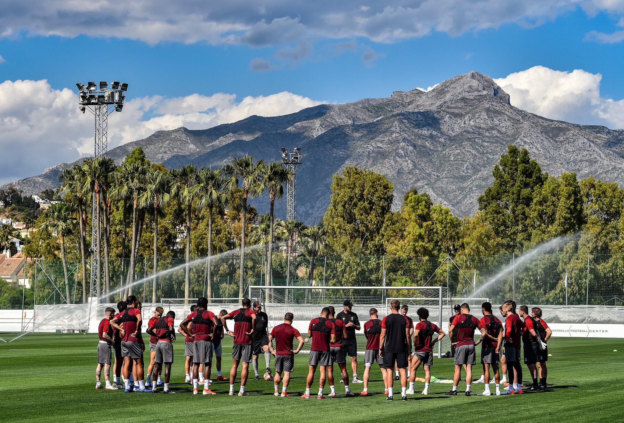 marbella-football-center-7