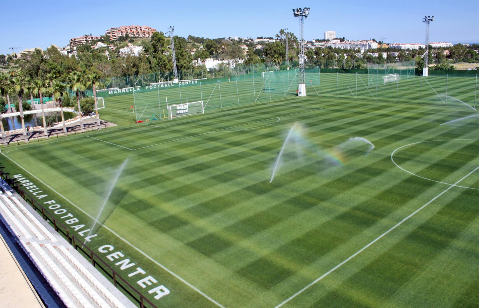 marbella-football-center